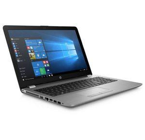 HP 255 G6 SP 2UB86ES Notebook für 219€ (statt 245€)