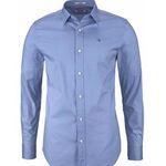 Div. Tommy Jeans Sabim Shirt/Hemd für 40,94€ (statt 55€)