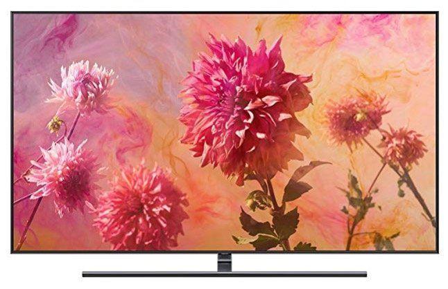 Samsung GQ75Q9FN   75 Zoll UHD QLED Fernseher für 2.649€ (statt 3.479€)