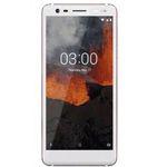 Wow! Nokia 3.1 Smartphone + Zeiss VR One Plus für 49€ + o2 Smart Surf mit 50 Min + 50 SMS + 1GB LTE für 3,99€mtl.