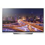 LG OLED55E8LLA – 55 Zoll OLED UHD Fernseher ab 1.799€ + 200€ Gutschein geschenkt
