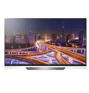 LG OLED55E8LLA   55 Zoll OLED UHD Fernseher für 1.599€ (statt 1.749€)