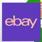eBay Plus: Vorteile, Kosten, Garantien – der umfassende Ratgeber