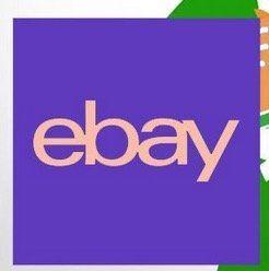 ebay plus kündigen