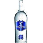 3 Liter Wodka Gorbatschow 37,5% Vol. für 39,99€ (statt 52€)