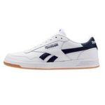 "engelhorn mit 20% Rabatt auf Reebok – z.B. Herren Sneakers ""Royal Connect"" ab 39,92€ (statt 50€)"