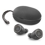 Bang & Olufsen Beoplay E8 Bluetooth Kopfhörer (wireless) für 169,90€ (statt 199€)