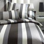 JOOP! Bettwäschegarnitur 2-teilig (Kopfkissenbezug und Bettdeckenbezug) für 59€(statt 89€)