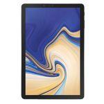 Samsung Galaxy Tab S4 – 10,5 Zoll Tablet (64GB) Wifi für 419,90€ (statt 467€)