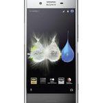 Sony Xperia XZ Premium – 5,5 Zoll UHD Smartphone mit 64GB für 249,99€ (statt 310€)