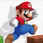 Nintendo 2DS XL inkl. Mario Kart 7 + Mario 3D Land ab 145€ (statt 170€)