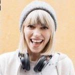 """Deezer Premium Musik Streaming ab 5€ mtl. – 4, 6 oder 12 Monate zur Auswahl für """"Neukunden"""""""