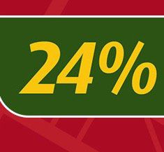 MyTaxi Gutschein: 24% Rabatt auf eine Taxifahrt (auch in Köln)