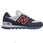 New Balance Sneaker und Sportswear bei vente-privee – z.B. New Balance U520CB-D Sneaker für 57,99€ (statt 72€)