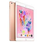 Ausverkauft! iPad 2018 mit 32GB + WLAN für 269,34€ (statt 314€)