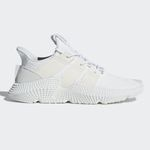 adidas Originals Herren Prophere Sneaker für 59,97€ (statt 68€)
