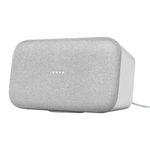 Google Home Max Lautsprecher + Home Mini für 224,95€ (statt 293€)