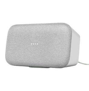 Schnell? Google Home Max Lautsprecher + Home Mini für 249,95€ (statt 381€)