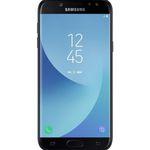 Samsung Galaxy J5 (2017) Duos mit 16GB und Dual-SIM für 129,90€ (statt 148€)