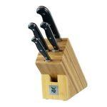 Küchenzubehör bei TOP12 – z.B. WMF Spitzenklasse Plus Messerblock für 69,12€ (statt 103€)