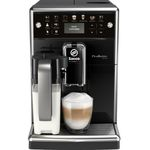 Saeco PicoBaristo Deluxe SM5570 Kaffeevollautomat für 509,99€ (statt 638€) – Neuware mit Verpackungsmängeln