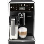 Saeco PicoBaristo Deluxe SM5570 Kaffeevollautomat für 565,25€ (statt 679€)