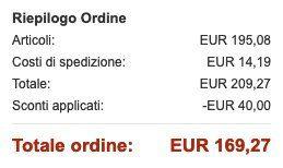 Philips HD 9652/90 Airfryer XXL Heißluftfritteuse für 169,27€ (statt 240€)