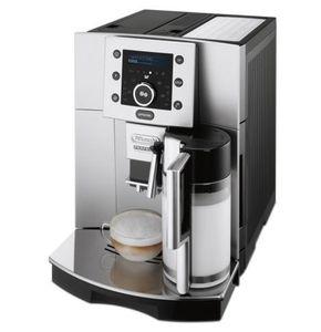 DeLonghi ESAM 5500 Kaffeevollautomat für 375,91€ (statt 474€)