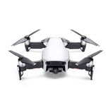DJI Mavic Air Drohne mit 4K Kamera und Panoramafunktion für 635,90€ (statt 711€)