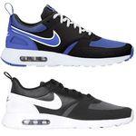Nike Air Max Vision in Schwarz/Weiß oder Schwarz/Blau/Weiß für 57,94€ (statt 81€) – nur wenige Größen