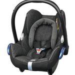 Maxi-Cosi CabrioFix Babyschale in Blau für 83,95€ (statt 99€)
