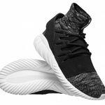 adidas Originals Tubular Doom Primeknit Herren Sneaker für 41,94€ (statt 54€)