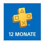 Playstation Plus 12 Monate für nur 35,99€ (statt 55€) – nur für Neukunden