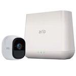 Abgelaufen! 🔥 NETGEAR Arlo Pro VMS4130 IP-Kamera Sicherheitssystem für 159,21€ (statt 233€)