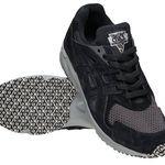 Asics Gel-DS Trainer OG Sneaker für 49,99€ (statt 70€) – bis morgen keine Versandkosten