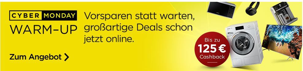 AO Black Freitag Warm Up Deals   Bauknecht IBBO 3C34 X Geschirrspüler für 344€ (statt 478€)