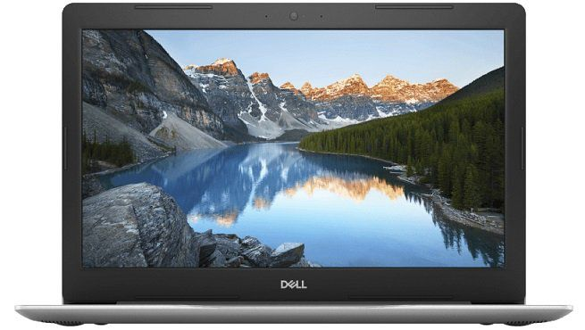 DELL INSPIRON 5570 Notebook mit 15.6, i5, 16GB RAM, 512GB SSD, AMD Radeon 530 für 769€ (statt 862€)