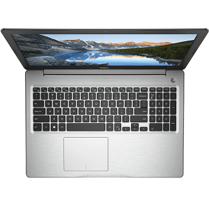 DELL INSPIRON 5570 Notebook mit 15.6, i5, 16GB RAM, 512GB SSD, AMD Radeon 530 ab 769€ (statt 862€)