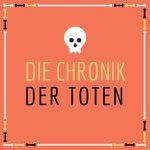 Die Chronik der Toten (Hörspiel) gratis