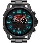 Galeria Kaufhof Cyber Monday – Heute z.B. 20% auf Uhren, Mode & Sport uvam