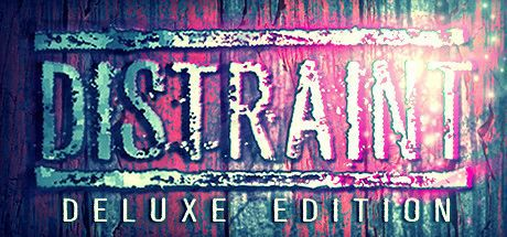 DISTRAINT: Deluxe Edition (Steam Key) gratis