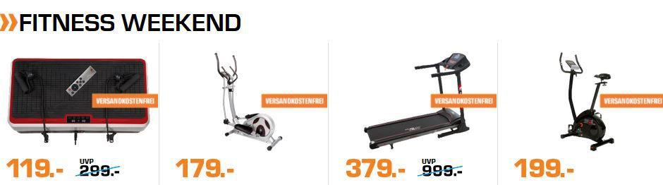 Saturn Weekend Sale: günstige TVs, Gaming + Fitness Artikel