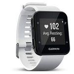 Garmin Forerunner 35 GPS-Laufuhr mit Herzfrequenzmessung für 81,78€ (statt 110€)