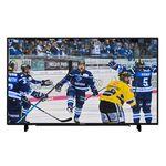 Grundig GUB 8862 55″ LED-TV für 399€ (statt 579€)