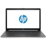 HP 17,3″-Notebook (17-ca0330ng) mit Ryzen 5, 12 GB RAM, 1 TB HDD und 128 GB SSD für 557€ (statt 684€)