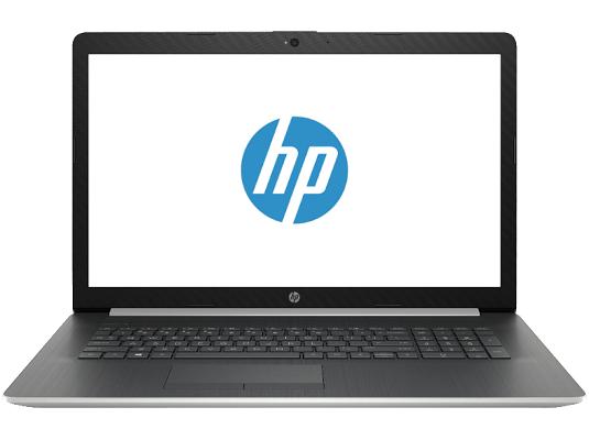 HP 17,3 Notebook (17 ca0330ng) mit Ryzen 5, 12 GB RAM, 1 TB HDD und 128 GB SSD für 557€ (statt 684€)