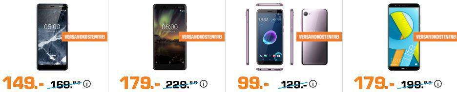 Saturn Late Night: günstige Handys & Foto Angebote   z.B. OLYMPUS OM D E M10 Mark III Kit Pancake für 599€ (statt 589€)  + 100€ Gutschein
