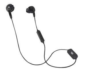 Saturn Late Night Audio & Kopfhörer Nacht: z.B. JBL Inspire 500 In ear Kopfhörer für 27, € (statt 37€)