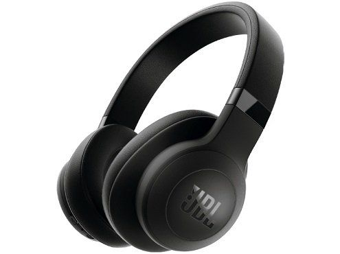 JBL E500BT Over ear Bluetooth Kopfhörer für 59€ (statt 70€)