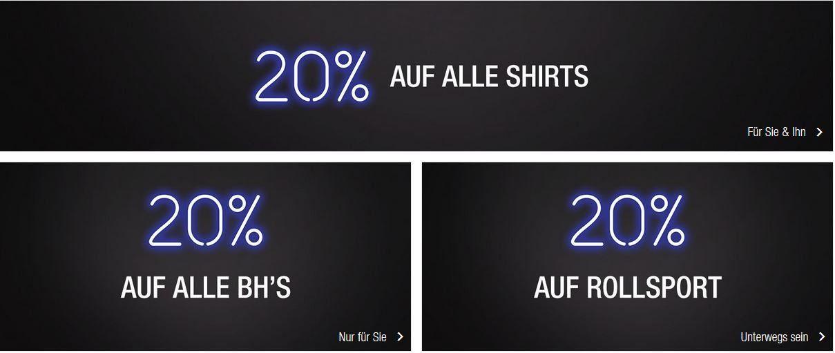 Galeria Kaufhof Black Week   Heute viele Rabattaktionen z.B. 30% auf Kinderjacken